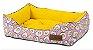 Cama Retangular para Cachorros | Egg - Imagem 1