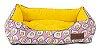 Cama Retangular para Cachorros | Egg - Imagem 2