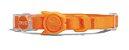 Coleira para Gatos | Neopro Tangerine - Imagem 1