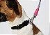 Guia de Corda para Cachorros | Nebula - Imagem 5