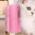 Auto Escovamento com Catnip para Gatos | Rosa - Imagem 3