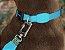 Coleira para Cachorros Scooby-Doo com Pingente - Imagem 4
