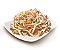 Alimento Úmido para Gatos Real Food Kelcat Frango com Vegetais - Imagem 3