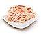 Alimento Úmido para Gatos Real Food Kelcat Atum com Kani - Imagem 2