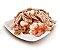 Alimento Úmido para Gatos Real Food Kelcat Atum com Camarão - Imagem 3