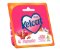 Snack para Gatos | Kelcat Lagosta - Imagem 1