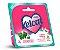 Snack para Gatos | Kelcat Menta - Imagem 1