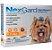 Antipulgas e Carrapatos NexGard | Cães de 2 a 4kg - Imagem 2