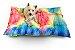 Almofada Tie Dye para Cachorros  - Imagem 1