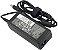 Fonte para Notebook Dell 65W 19.5V 3.34A - Imagem 1