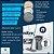 Flat Mop Slim Para Limpeza de Pisos, Vidros e Azulejos - Nobre - Imagem 4