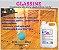 Impermeabilizante Auto Brilhante- Glassine- 5 lts-Quimiart - Imagem 2