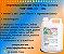 Protetor Acrílico Impermeabilizante para Área Externa- Top Brilho- 5 lts-Quimiart - Imagem 1