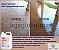 Cera Auto Brilho -Brilho Metalizado- Sunny- 5 lts-Quimiart - Imagem 2