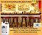Detergente Limpador Amoníaco Concentrado- Severo Limp-5lts-Quimiart - Imagem 2
