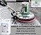 Removedor de Ceras Emulsões e Acrílicas-Remojet UHS-5lts-Quimiart - Imagem 3