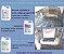 Protetor Impermeabilizante Super Brilhante- Área Interna - Absolut - 5 lts - Imagem 3
