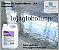 Protetor Impermeabilizante Super Brilhante- Área Interna - Absolut - 5 lts - Imagem 2