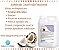 Sabão de Coco - Quimiart-5 lts - Imagem 2