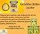 Cera de Carnaúba Para Madeiras Max Brilho incolor- 900 ml - Imagem 2