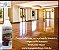Cera Resistente Piso de Madeira Brilhante 1 litro- W&W Quimica - Imagem 2