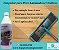 Limpador de Pisos Laminados e Vinilicos 1 litro W&W Química - Imagem 2