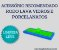 Azulim Limpa Porcelanato Power Lavanda 5 lts Start - Imagem 2