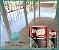 Verniz P.U Para Piso Kit Maza 3.6 lts - Imagem 2