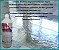 Protetor Impermeabilizante Super Brilhante- Área Interna - Absolut - 1 lt - Imagem 2