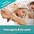 Massagem Relaxante - Imagem 1