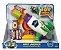 Super Lançador De Dardos Com Alvos Buzz Lightyear Toy Story toyng - Imagem 1