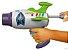 Super Lançador De Dardos Com Alvos Buzz Lightyear Toy Story toyng - Imagem 3
