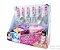 Kit Cozinha infantil - Panela etc- Disney Princesa TOYNG - Imagem 1