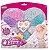 Kit Braceletes - Diy - Beauty Charmys - Toyng - Imagem 1