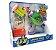 Lançador Espacial De Dardos Do Buzz Toy Story Toyng - Imagem 2