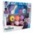 Kit Comidinhas Cupcake Frozen 2 - Toyng - Imagem 1