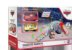 Kit - McQueen e Cruz Roda Livre - Rampa e Acessórios - Disney - Toyng - Imagem 1