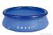 Piscina Inflavel Redonda Mor 1900l Azul - Imagem 1