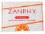 KIT SKIN CARE ZANPHY - Imagem 1