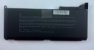 Bateria modelo: A1331 para Macbook A1342 13 Mid 2010 - Imagem 1