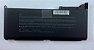 Bateria  MacBook pro A1331 A1342 UNIBODY 7.1 MC516 MID 2010 - Imagem 1
