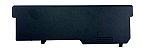 Bateria Longa Duração Para Notebook Dell Vostro 1310 1510 1511 1520 2510 - Imagem 3