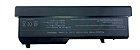 Bateria Longa Duração Para Notebook Dell Vostro 1310 1510 1511 1520 2510 - Imagem 1