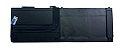 Bateria para Macbook Pro 15.4 A1386 A1286 2011 2012 - Imagem 2
