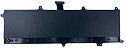 Bateria 4400mah - C21-x202 Para Vivobook  S200 S200e  - Imagem 1