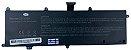 Bateria 4400mah - C21-x202 Para Vivobook  S200 S200e  - Imagem 2