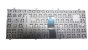 Teclado Para Notebook Itautec W7530 - Imagem 2