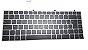 Teclado Para Notebook Itautec W7530 - Imagem 1