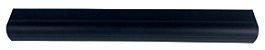 Bateria Para Notebook Hp Pavilion Vi04 Hstnn-db6k Hstnn-lb6j - Imagem 2