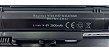 Bateria Para Notebook Hp Pavilion Vi04 Hstnn-db6k Hstnn-lb6j - Imagem 3